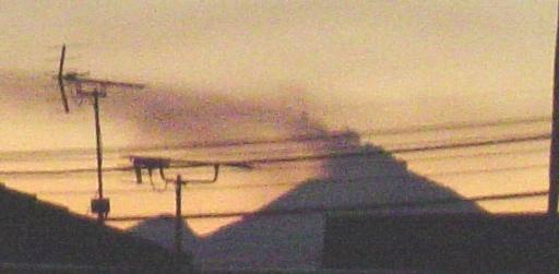 20040916-DSC00904.JPG