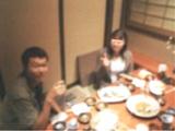 20050805-20050801002.jpg