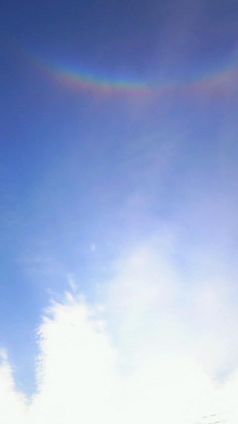 20111017環天頂アーク