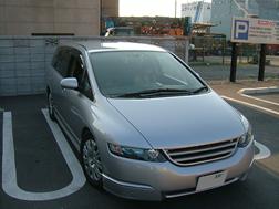 20051005-DSCF0307.png